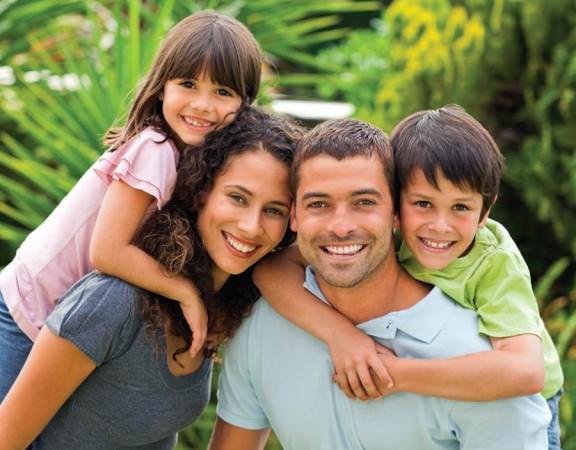 seguro-familia-plano-protecao