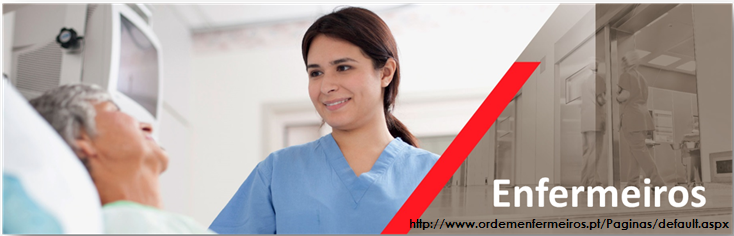 Logo_Ordem Enfermeiros