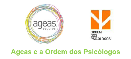 Ageas_Psicologos