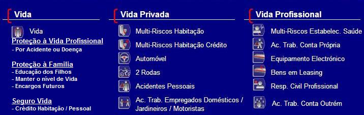 ap_medicos_vida