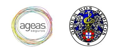 logo_ageas_v_om