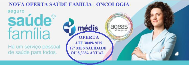 SAUDE_Oncologia_Imagem